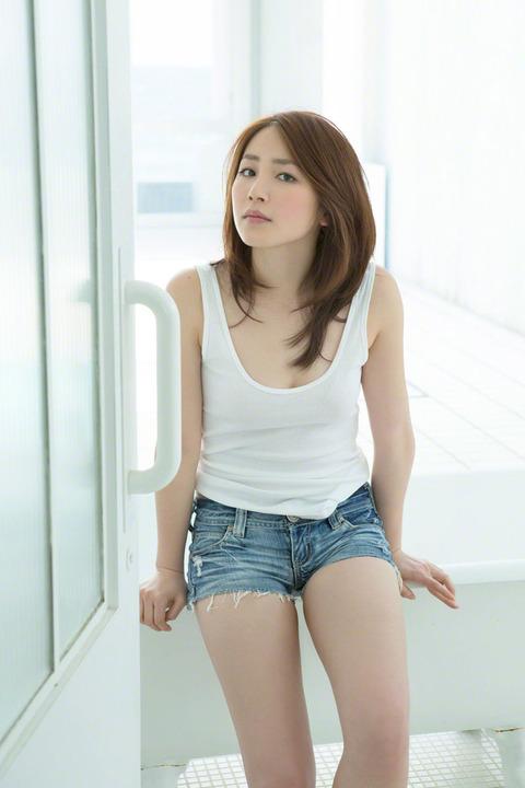 吉川友1 (8)