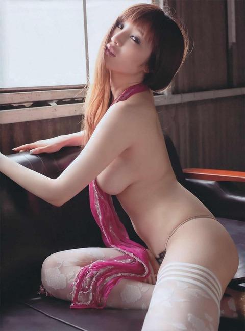 森下悠里 (1)