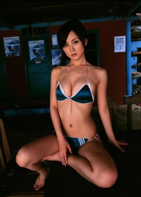 小松彩夏 (11)
