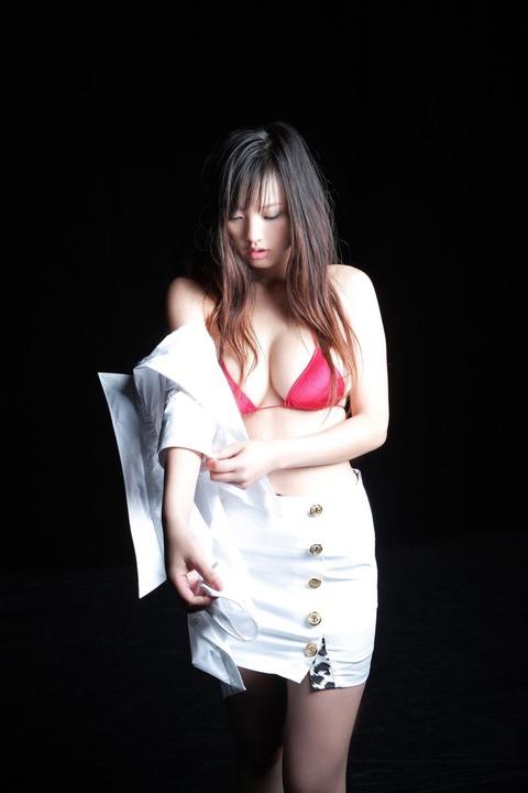 松本さゆきc (12)