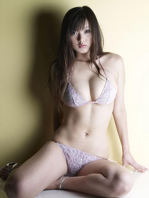 松本さゆきc (19)