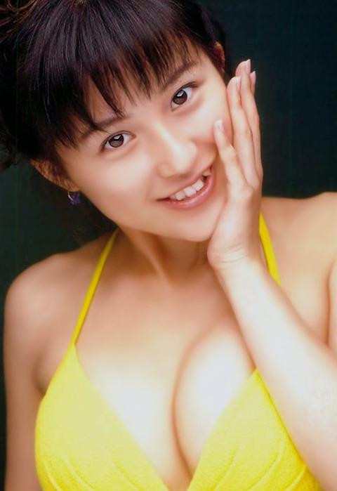 来栖あつこ1 (6)