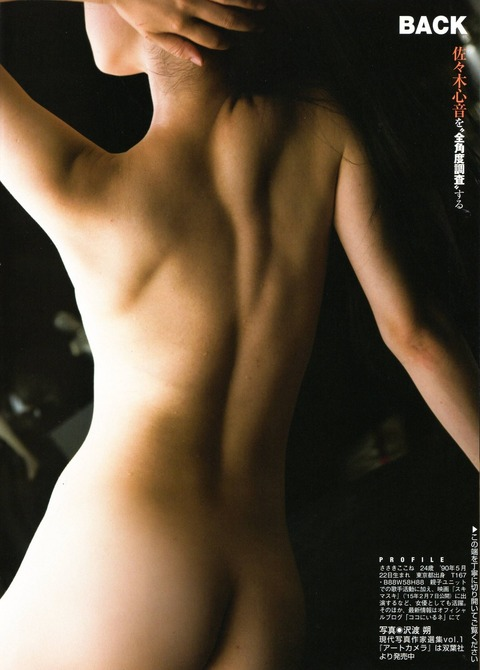 佐々木心音 (19)
