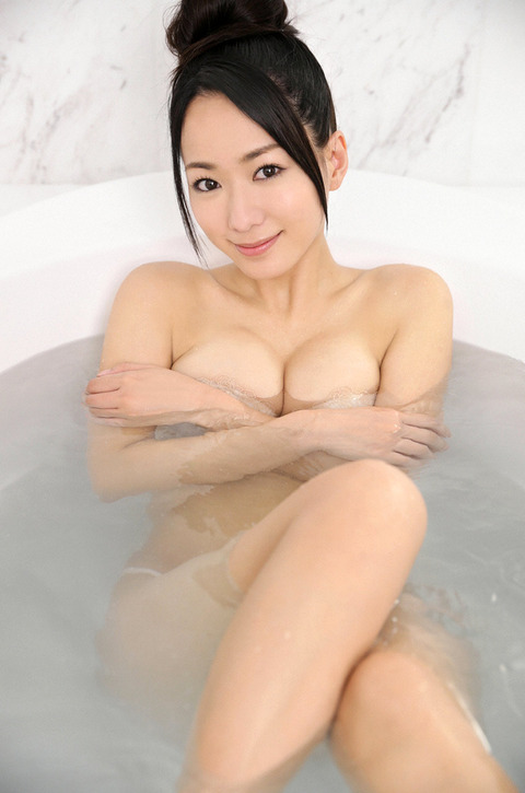 清水ゆう子 (1)