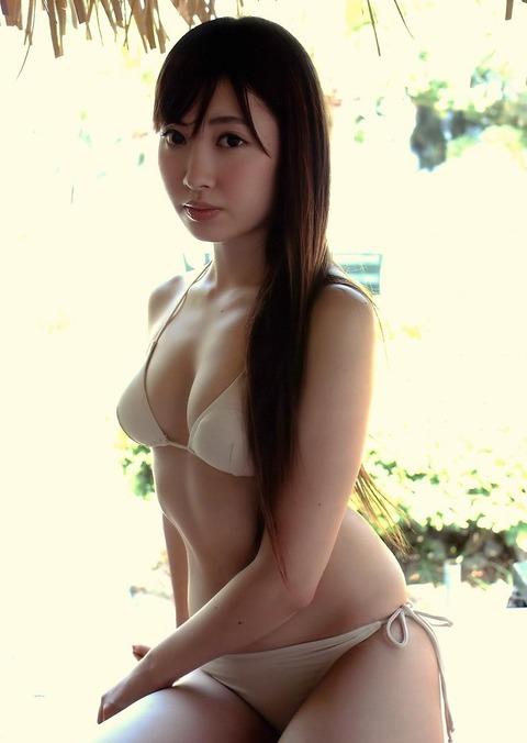 小嶋陽菜 (30)
