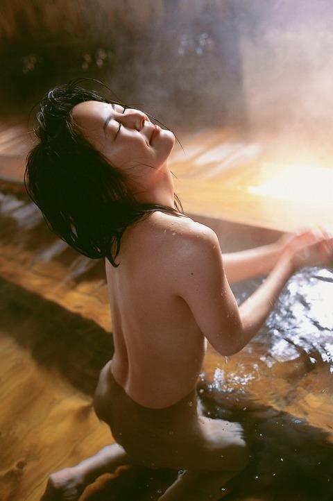 久保恵子2 (17)