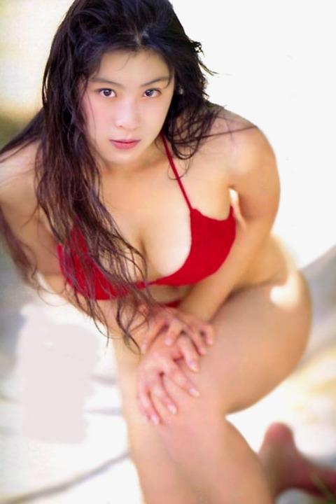 雛形あきこ2 (24)