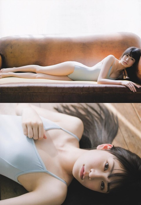 吉田朱里 (31)