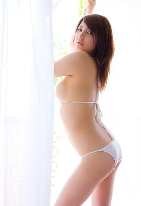 渡辺万美3 (13)