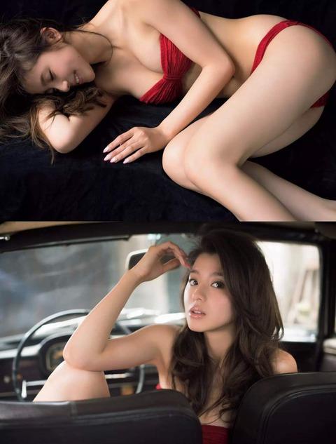 朝比奈彩 (40)