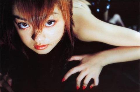 adachi_yumi (54)