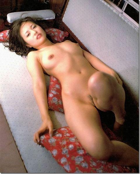 濱田のり子 (26)