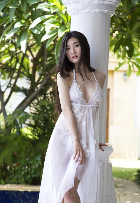 繭(三井麻由、藤咲まゆ) (18)