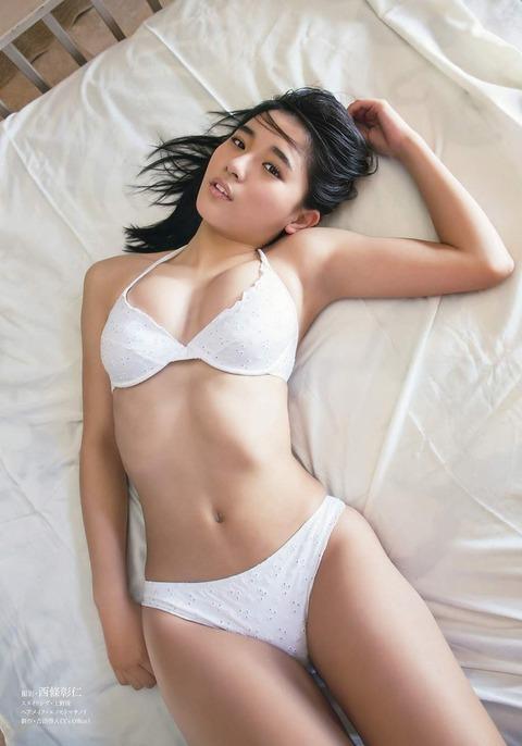 浅川梨奈1 (8)
