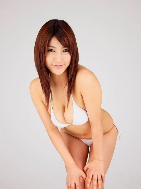 渡辺万美22 (28)