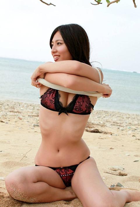 佐々木麻衣2 (36)