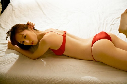 秋山莉奈a1 (20)