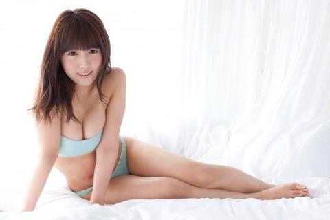 鬼頭桃菜 (22)