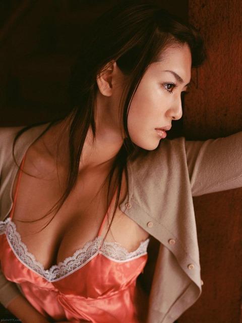 矢吹春奈(阿部真里) (26)