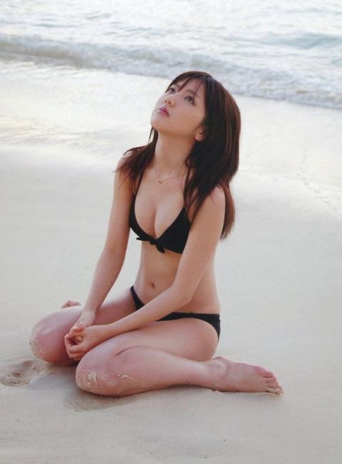 真野恵里菜 (37)