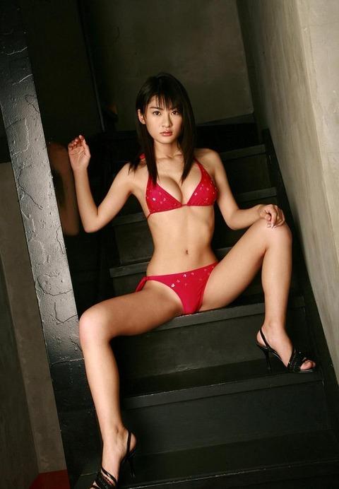 繭(三井麻由、藤咲まゆ) (22)
