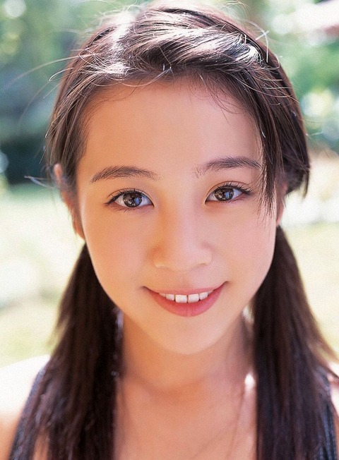 北乃きい (55)