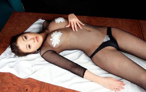 千明芸夢c3 (32)
