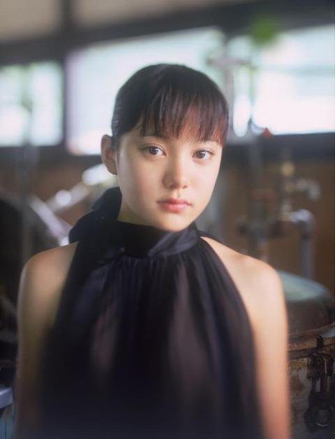 鈴木杏 (13)