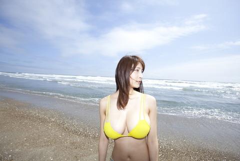 護あさな2 (17)