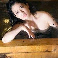 鈴木砂羽 (8)