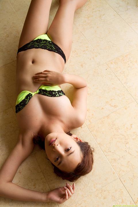 高嶋香帆 (18)