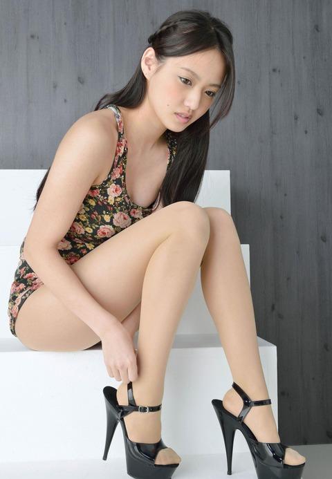 間宮夕貴b2 (32)