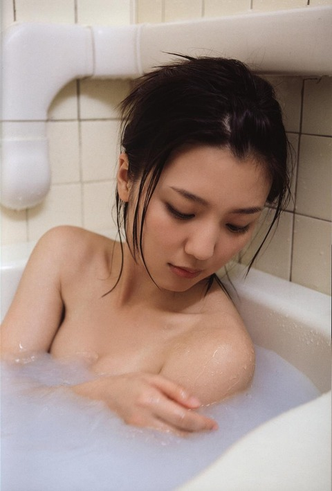 真野恵里菜 (2)