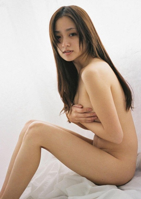 adachi_yumi (32)