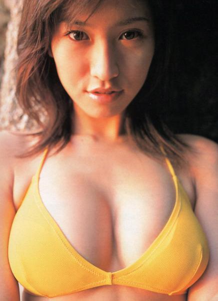 森下千里 (48)