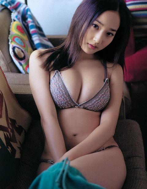 高嶋香帆 (23)