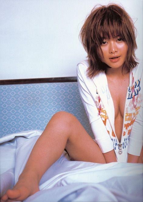 yoshino (32)