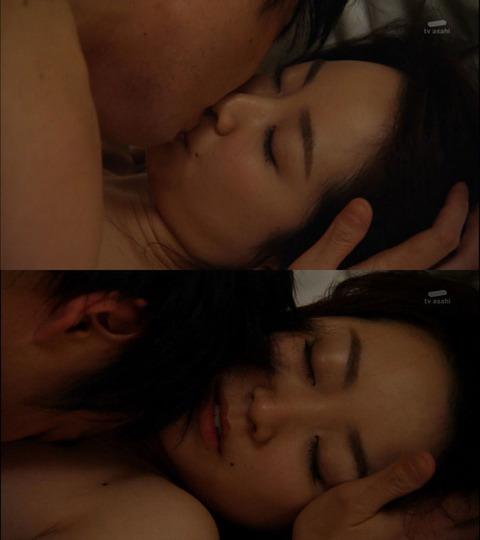 黒川智花 (8)