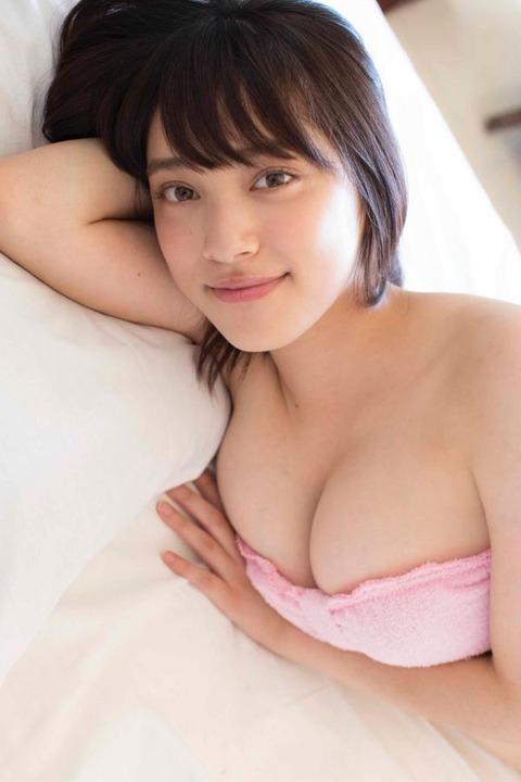 都丸紗也華 (23)