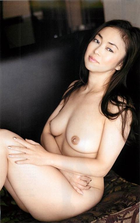 nakajima (26)