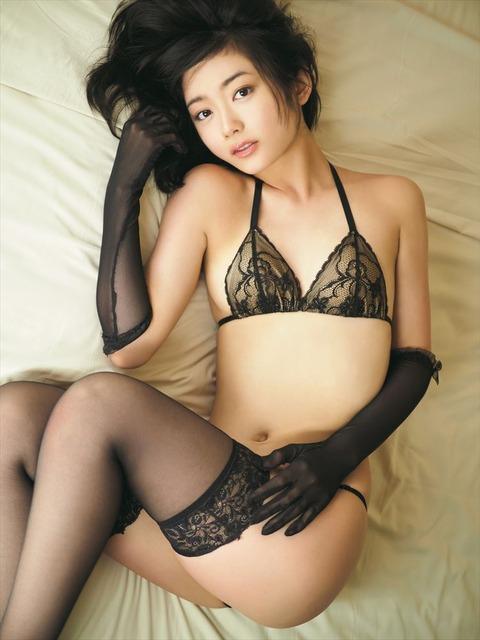 森田涼花 (1)