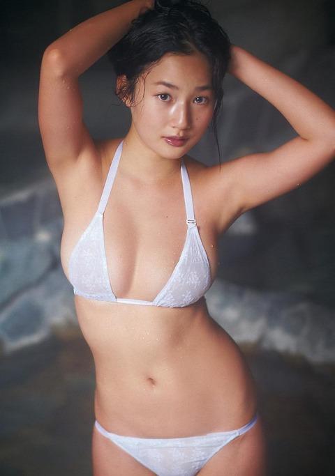 高嶋香帆 (41)