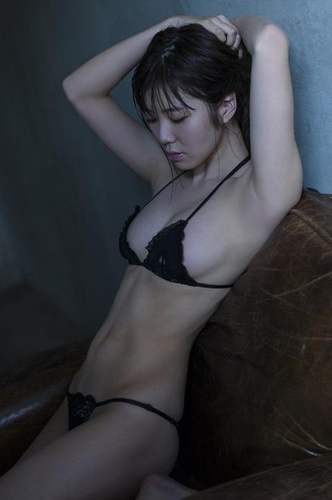 金子栞 (12)