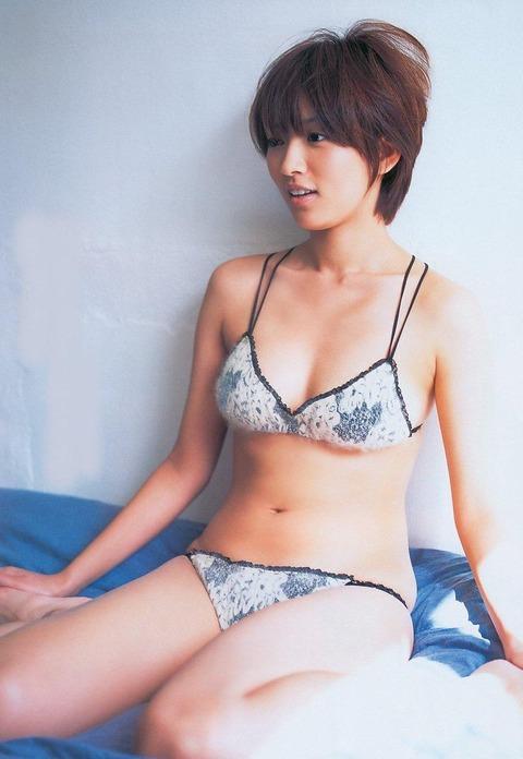 夏菜 (22)