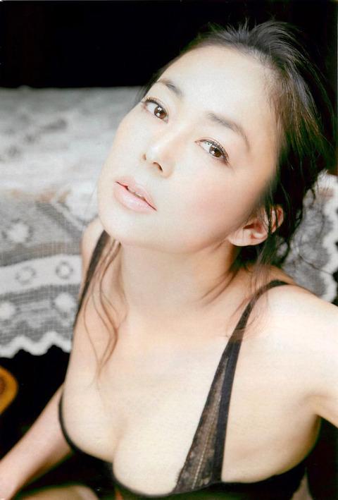 nakajima (22)