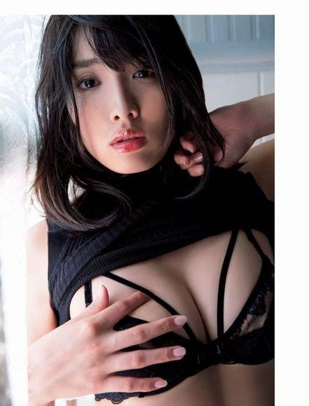 今野 杏南 (9)