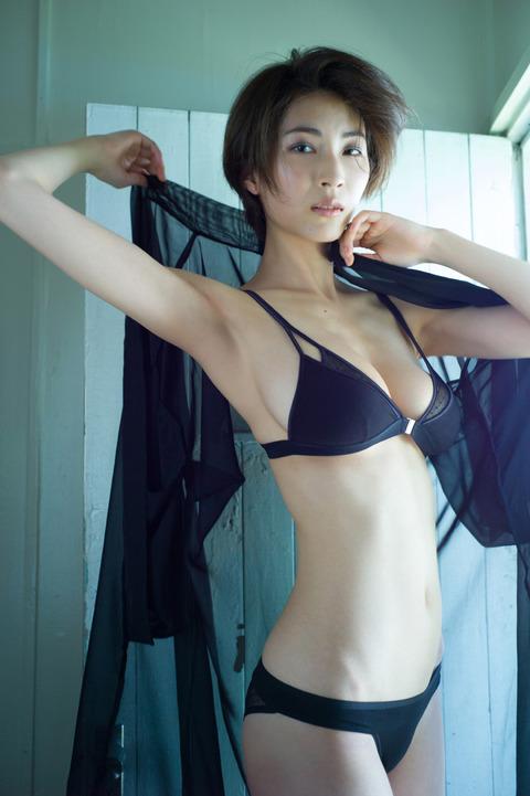 護あさな2 (25)