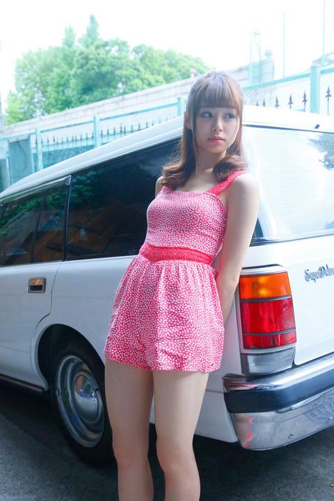 佐藤麗奈2 (29)