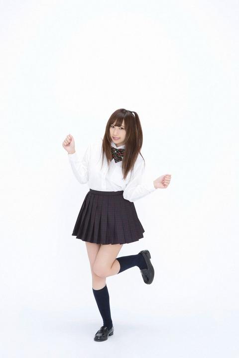 小澤らいむ (20)