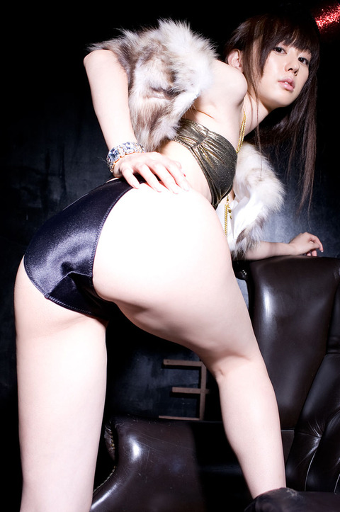 秋山莉奈b (32)